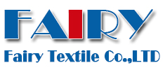 China Fairy Textile Co.,LTD--(Yiwu)