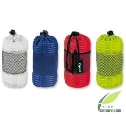 Sports towels-Swimming towels