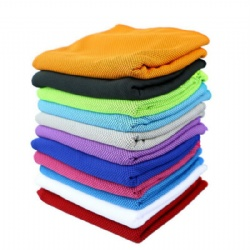 Cool Dry SHCool Eco Ice Cool Towel